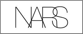 ナーズ NARS