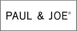ポール&ジョー POUL&JOE