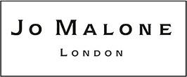 ジョーマローンロンドン Jo MALONE LONDON