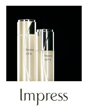 インプレス/Impress