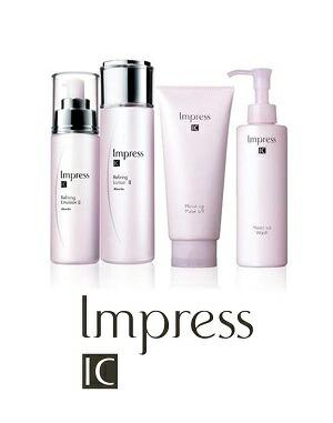 インプレスIC/Impress IC