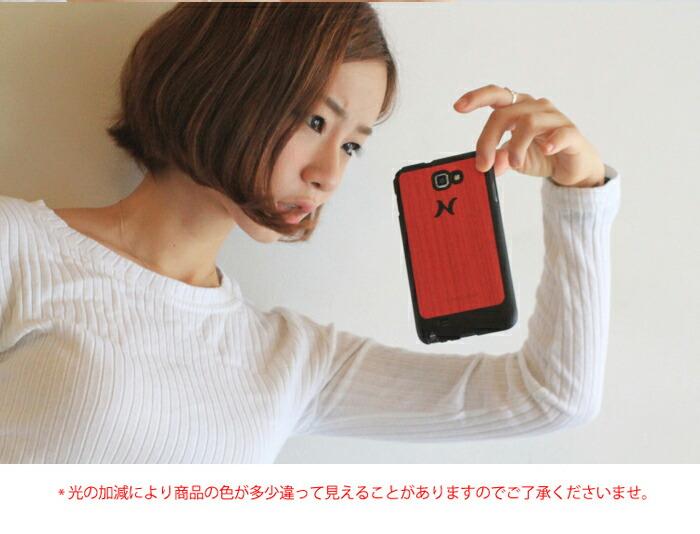商品詳細-GalaxyNoteケース