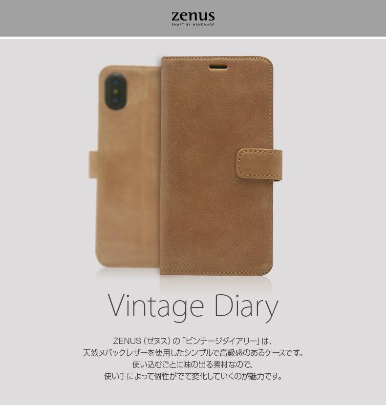 abbi NewYork Rakuten Ichiba Shop  iPhone XS   X case iPhone XR case ... 3c3892d41cce9