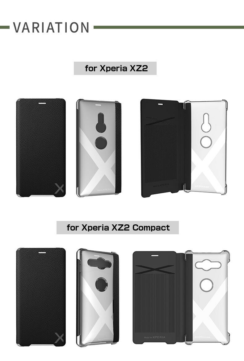 abbi newyork rakuten ichiba shop rakuten global market xperia xz1 xperia xz1 compact case. Black Bedroom Furniture Sets. Home Design Ideas
