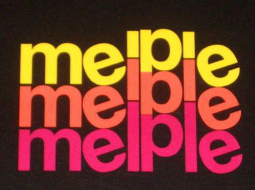 melple