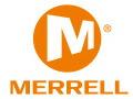 MERRELL (メレル)