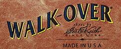 WALK-OVER(ウォークオーバー)