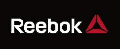 REEBOK (リーボック)