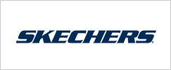 SKECHERS (スケッチャーズ)