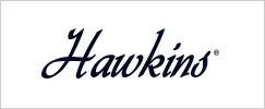 HAWKINS(ホーキンス)