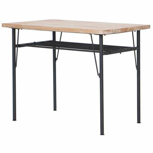 82-633 ブラウン JOKER ダイニングテーブル 古材 古木 ジョーカー ダイニングテーブル ヴィンテージ アンティーク 食卓  新築 新店 お祝い プレゼント