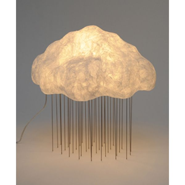 S8077A-S 室内照明 シャンデリア ランプ フロアライト フロアスタンド 1灯 Cloud-EF クラウド 清水 忠男