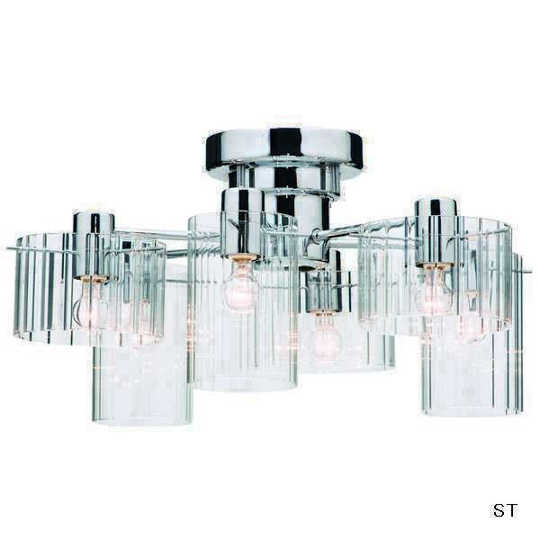 LT-2339 Ilien (C) イリアンC 天井照明 シーリングライト 洋風 新居 インテリア 新築 お祝い プレゼント 開店