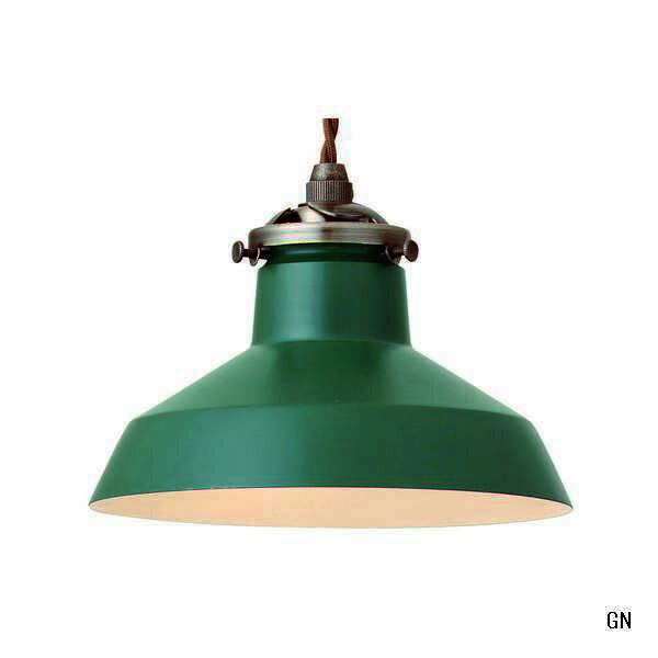 LT-1933 Gian ジアン  -dangle 3- ダングル スリー 天井照明 ペンダントライト 洋風 新居 インテリア 新築 お祝い プレゼント 開店