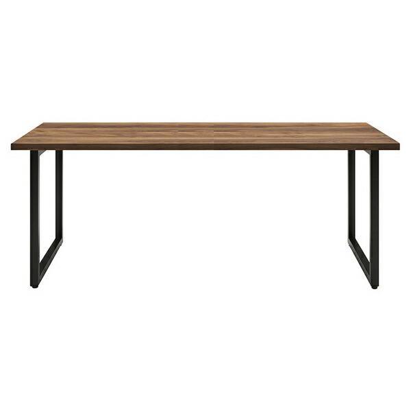 RMA- 150  150cm幅 ダイニングテーブル 食堂 テーブル 食卓 モダン 洋風