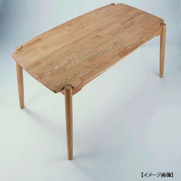 DT-11-W150 ダイニングテーブル 150cm幅 長方形 食堂テーブル 机 単品販売 4人用