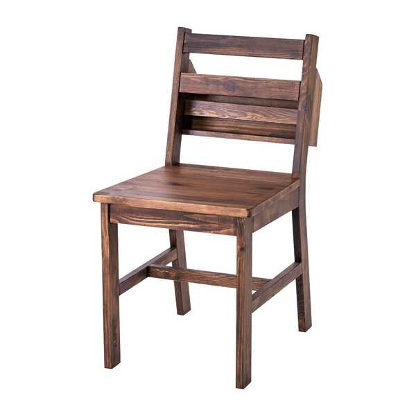 H0049 H0050 ブックラックチェアー SOME 食堂イス いす 椅子 シンプル モダン 北欧 パイン チャーチチェアー