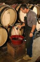 2007醸造風景1