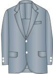 アイビー(アメトラ)2型