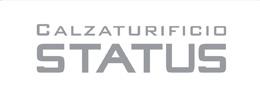 【STATUTS】ステイタス