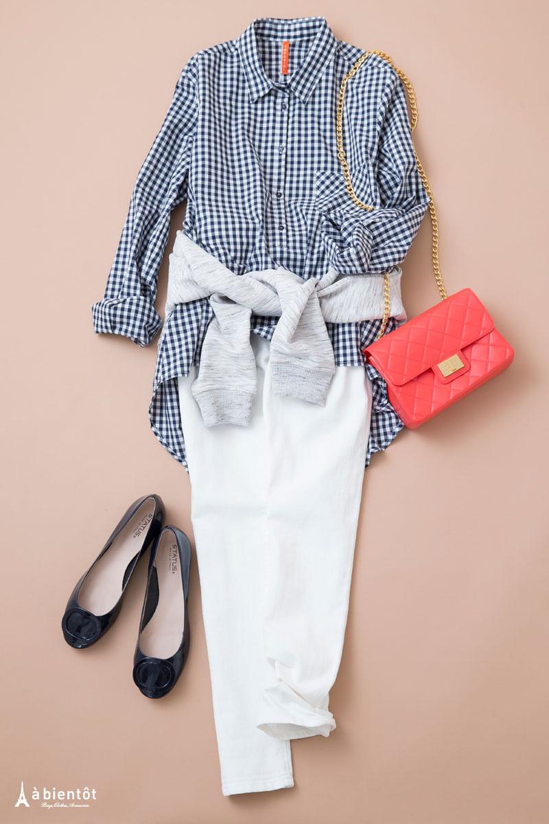 Style 67