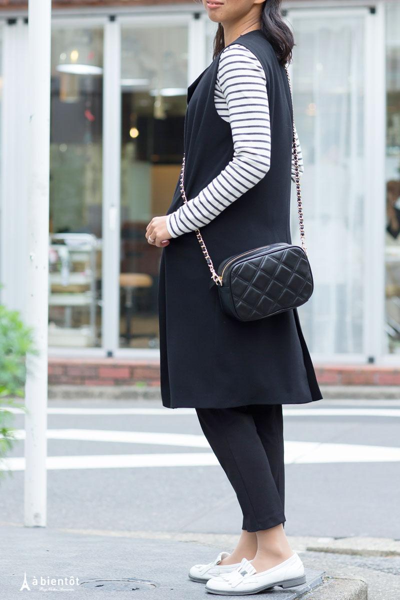 Style 32