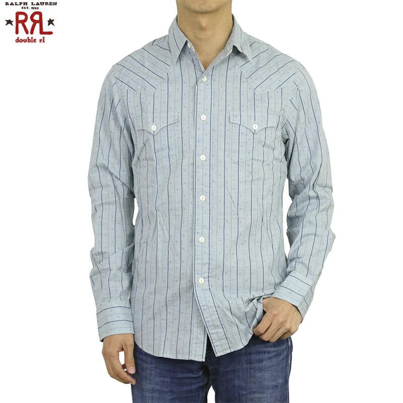 Ralph Lauren Men's B.D.Shirts