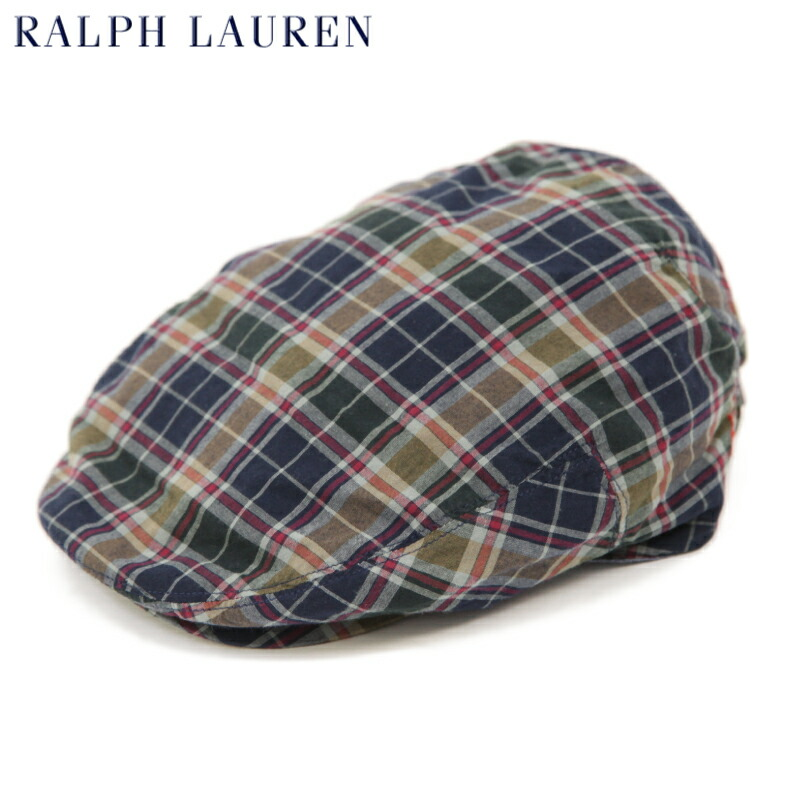 Polo by Ralph Lauren Baseball Cap