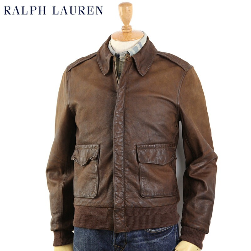 POLO by Ralph Lauren Men's Reversible Down Vest
