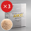 AHCC最新版 依諾金顆粒 IMUNO ACE
