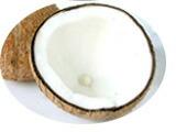 ペプBeautyアップ ココナッツオイル