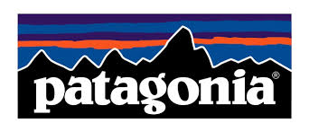 a0fd50b1e96 楽天市場 patagonia(パタゴニア)   Retro Fitz Roy Label Tradesmith ...