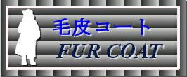 ACKanonアクセサリーカノンセレクト毛皮コート