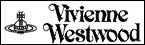 VivienneWestwood/ヴィヴィアンウエストウッド