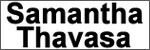 サマンサタバサ