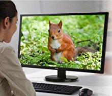 K242HLbid 24型/ Acer 液晶ディスプレイ 【ポイント5倍】 フルHD/5ms/ HDMI端子対応