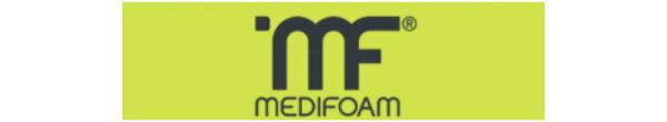MEDIFOAM