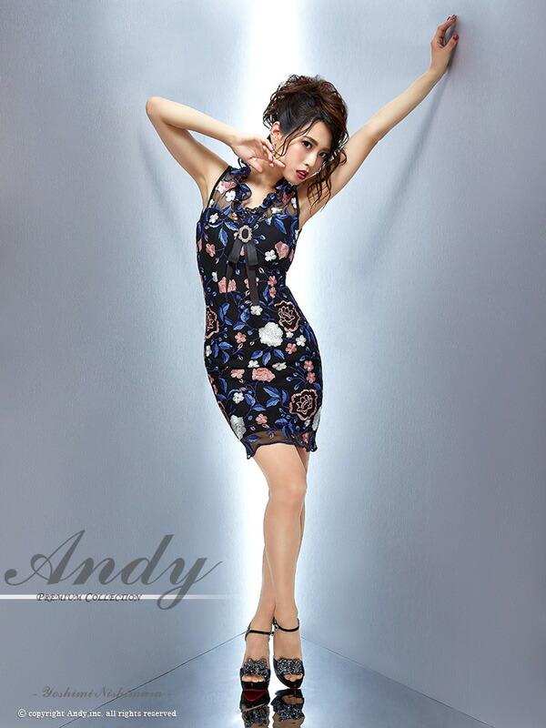 0658ed93f608a Andy ドレス AN-OK1918 ワンピース ミニドレス andy ドレス アンディ ドレス クラブ キャバ ドレス パーティー