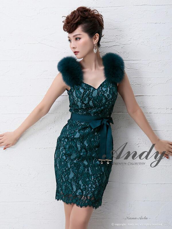 Andy ドレス AN-OK2190 ワンピース ミニドレス andy ドレス アンディ ドレス クラブ キャバ ドレス パーティードレス