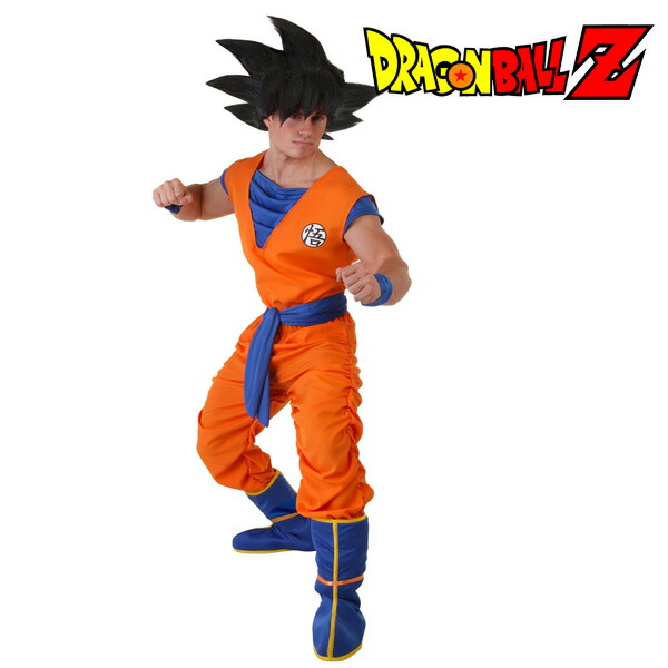 Kid Goku blue suit render 5 [Dokkan Battle] by ... |Goku Blue Suit