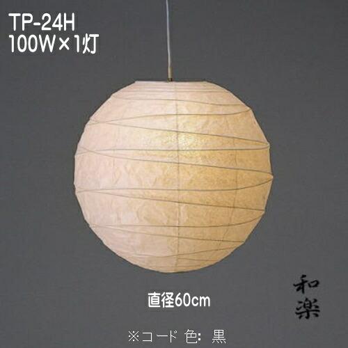 TP24H詳細画面へ
