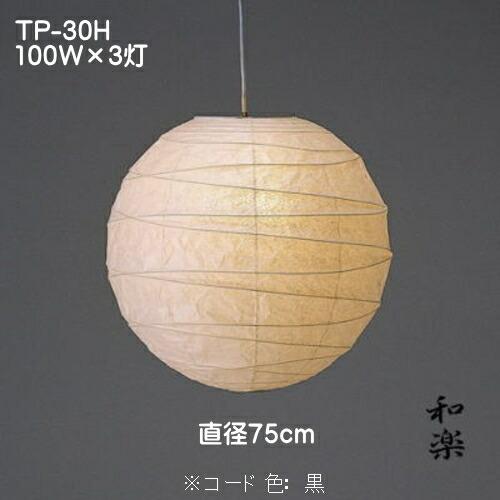 TP30H詳細画面へ