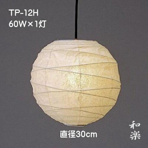 TP12H詳細画面へ