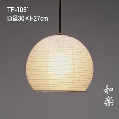TP1051詳細画面へ