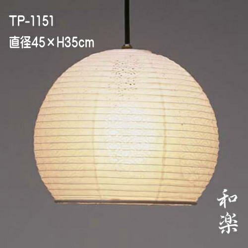 TP1151詳細画面へ