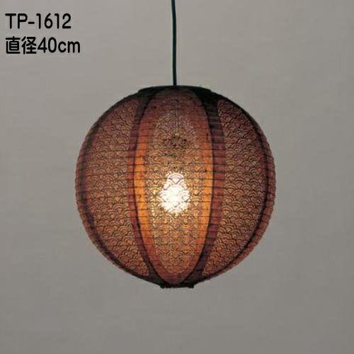TP1612詳細画面へ