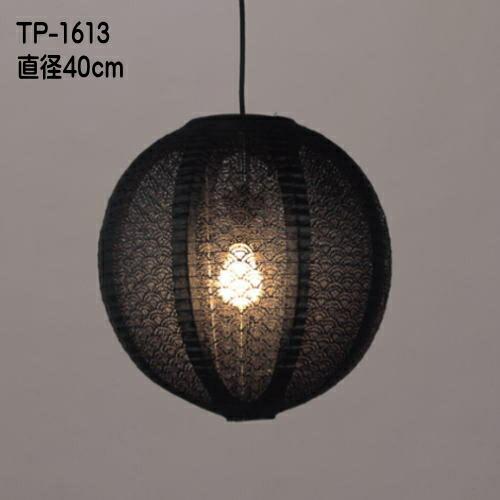 TP1613詳細画面へ