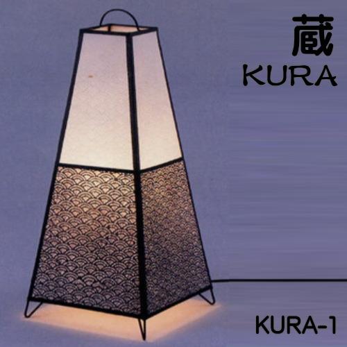 KURA-1