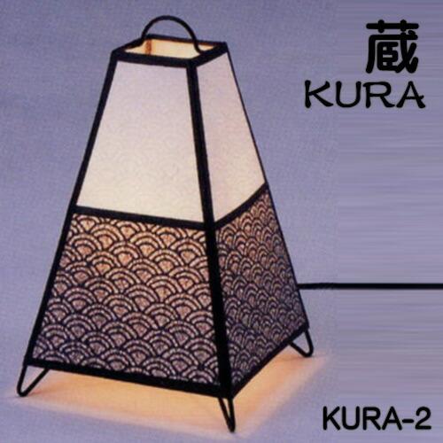 KURA-2