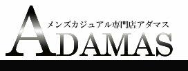 アダマスTOPへ